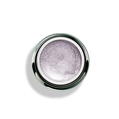 Glitter Icy Violet - 4g