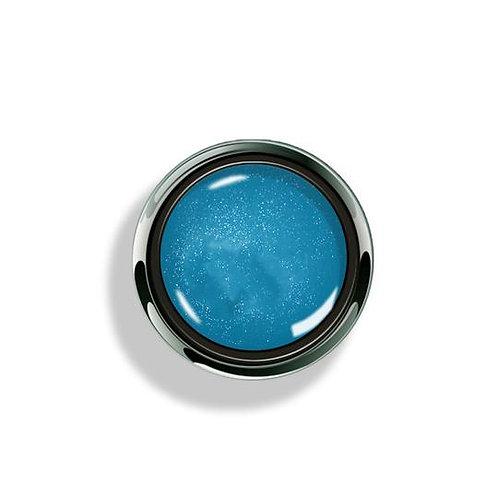 Sparkles Blue - 4g
