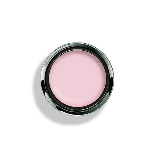 Lingerie Pink - 4g