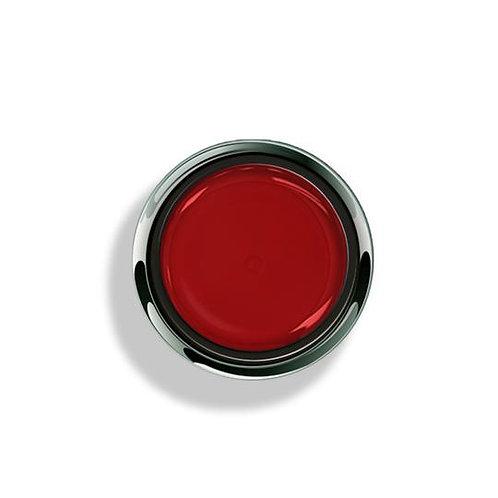 Glass Red - 4g