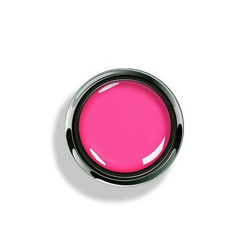 Tickled Pink - 4g