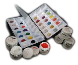 art-palette-1.jpg