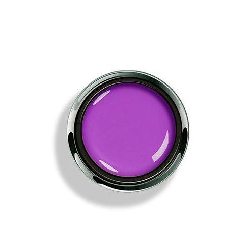 Majestic Violet - 4g