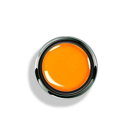 Orange Fix - 4g