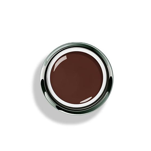 Brown Paint - 4g