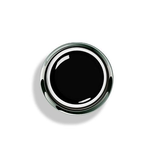 Line-It Black - 4g