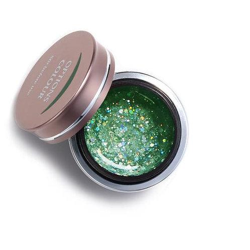 Aurora Emerald - 4g