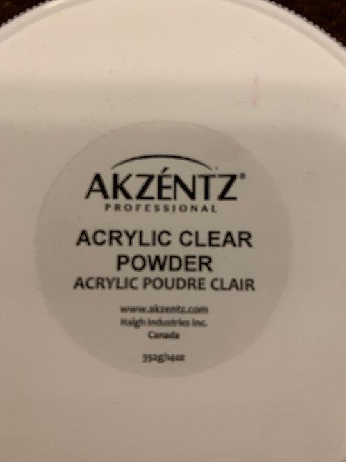 Trends Acrylic Powder - 49g