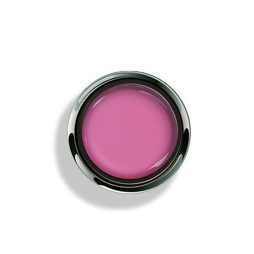 Glass Pink - 4g