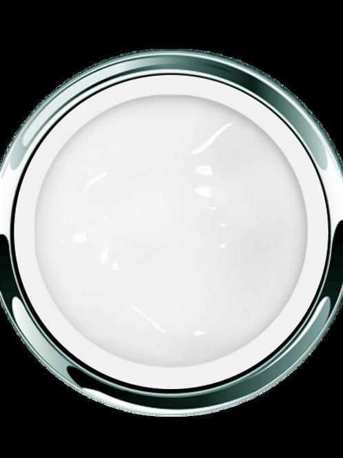 Control Ultra White - 7g