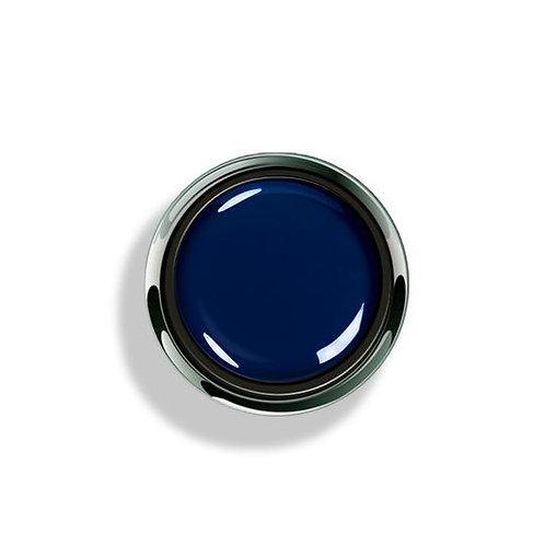 Gel Art Navy Blue - 4g