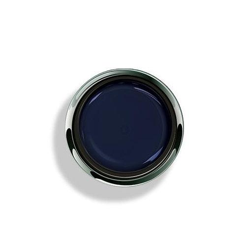 Gel Art Clear Blue - 4g
