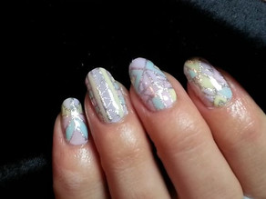 How To Start A Home Based Nail Salon in Ontario