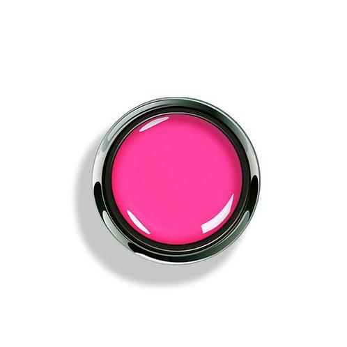 Vivid Pink - 4g