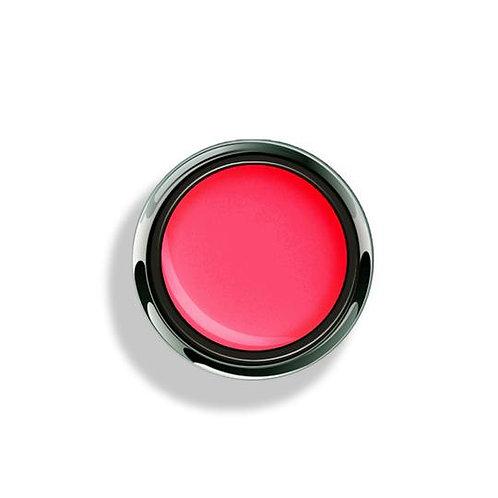Pink Poppy - 4g