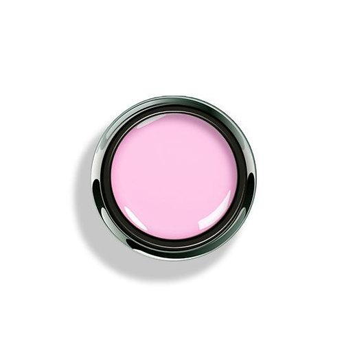 Tender Pink - 4g