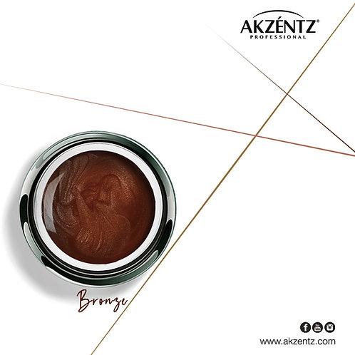 Gel Play Line-It Bronze - 4g