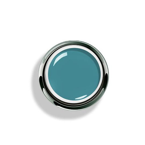 Teal Paint - 4g