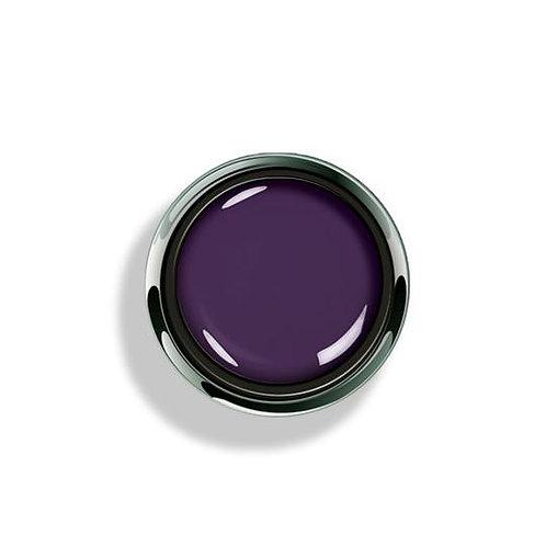 Gel Art Purple - 4g
