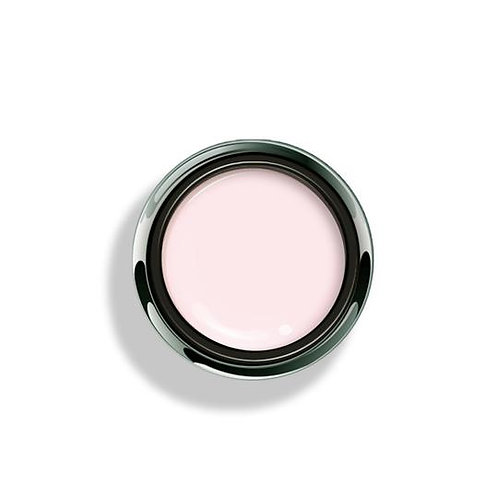 Pageant Pink - 4g