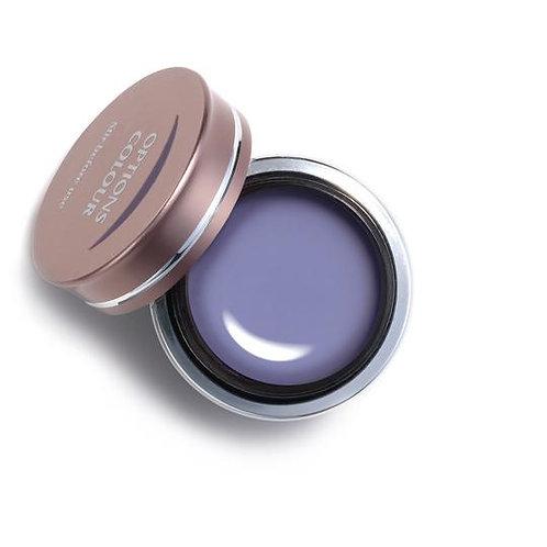 Purple Dusk - 4g