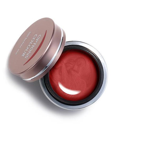 Cashmere Red - 4g