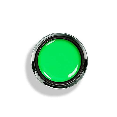 Lime Twist - 4g