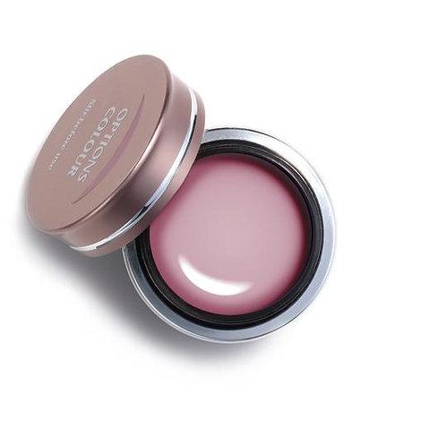 Pink Blush - 4g