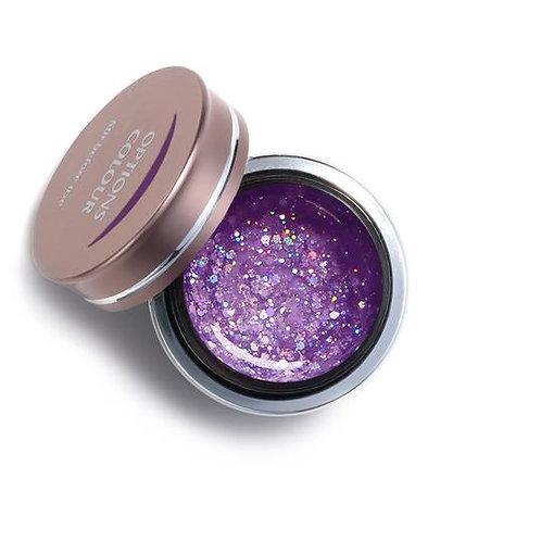 Aurora Purple - 4g