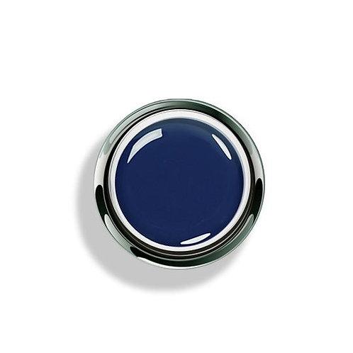 Prussian Blue Paint - 4g