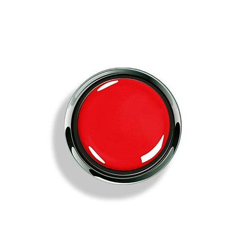 Gel Art Red - 4g