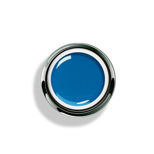 Blue Paint - 4g