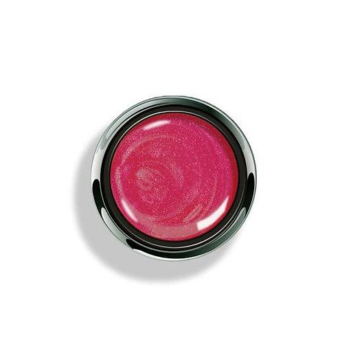 Sparkles Raspberry - 4g