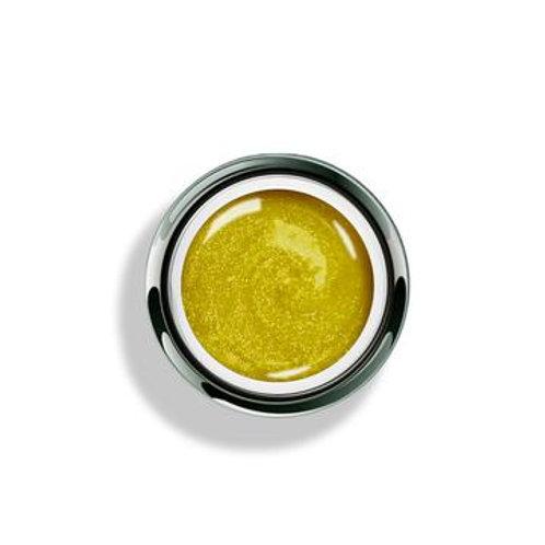 Glitter Gold - 4g
