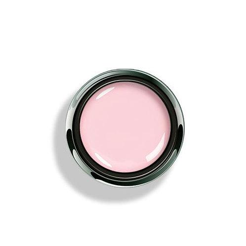 Pink Chintz - 4g
