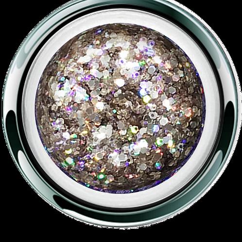 Gold Glitter Crush - 4g