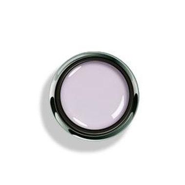 Lilac Flourish - 4g