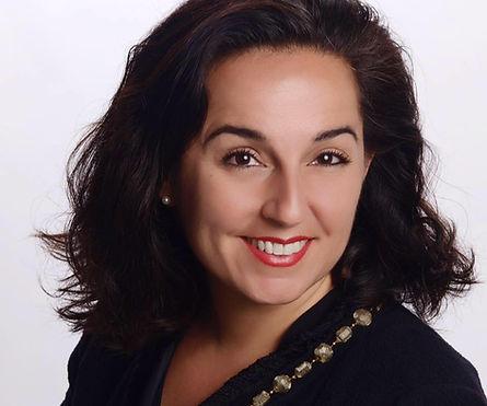 Dr. Lozano | hispanic speaking | family clinic | walk-in