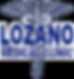 Lozano Medical Clinic, family doctor, walk-in clinic