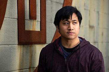 Kevin Paculan