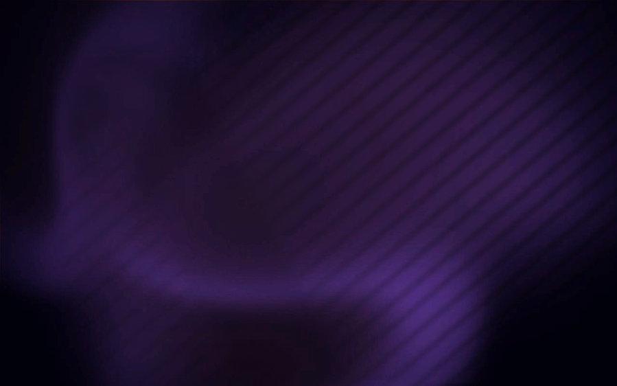 Blue%2520Smoke_edited_edited.jpg