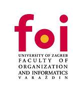 FOI-logo vert EN.jpg
