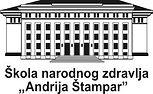Logo SNZ.jpg