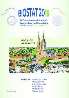BIOSTAT 2019 - BOOK OF ABSTRACTS-01.jpg
