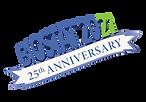BIOSTAT2021_25th_anniversary.png