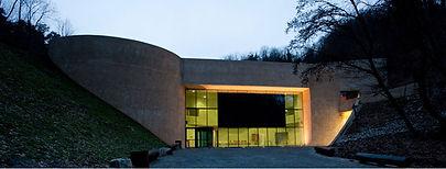 Krapina Museum.jpg