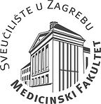 Logo MEF.jpg