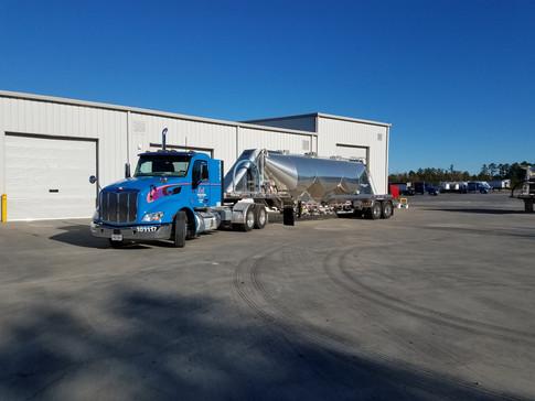 cement tank 1.jpg