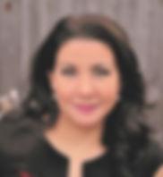 Mary Carmen Valbuena_edited.jpg