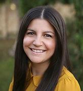 Vanessa Knagg